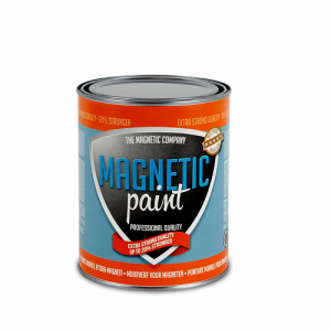 Magneetverf Extra Strong 1 ltr