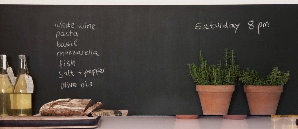 magnetische schoolbordverf wat is magnetische